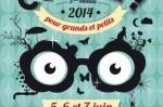 festival-rendez-vous-conte Thierry Bénéteau